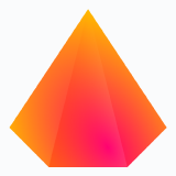 viktorstrate logo