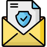 go-email-validator logo