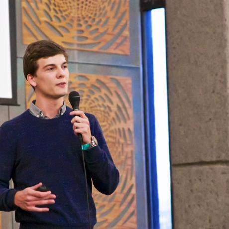 Théo Szymkowiak's avatar