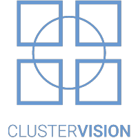 @clustervision