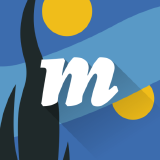muzei logo