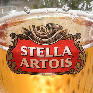 Stella Lie