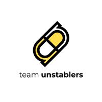 @team-unstablers