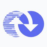gitops-working-group logo