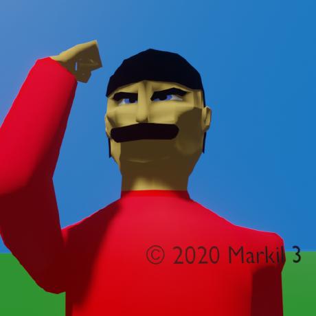 Markil3