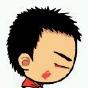 @dszhengyu