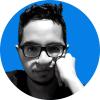 Matheus Martins do Nascimento
