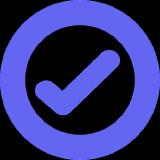 memoetapp logo