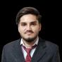 @MuhammadMuneebTahir7860