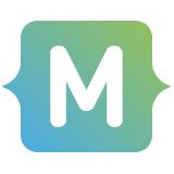 microconfig logo