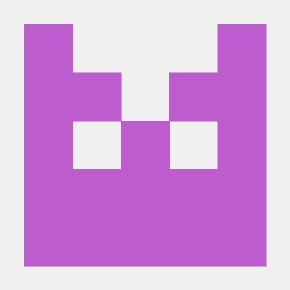Greg Garman's avatar