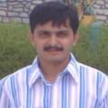 Mantavya Gajjar