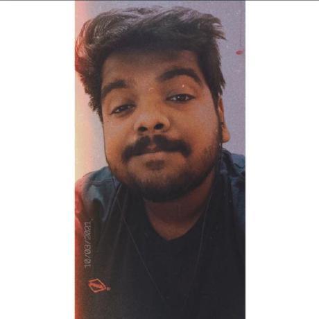 Archit Kumar