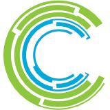 chapel-lang logo