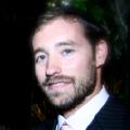 David Arenburg