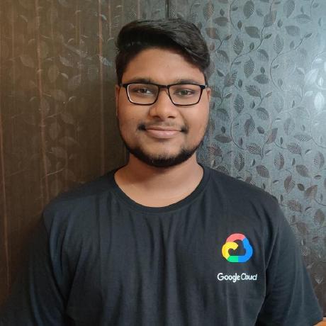 Aditya Arpan Sahoo