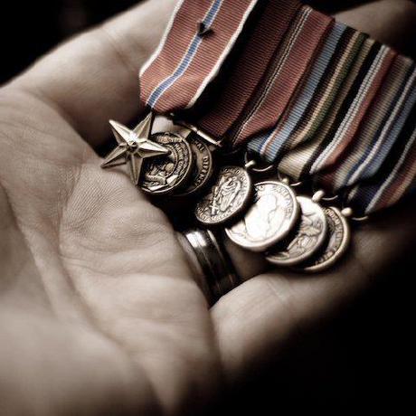 veteranbv
