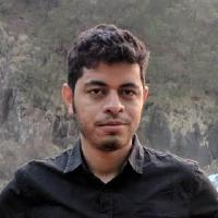 graphql-for-vscode