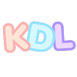 kdl-org logo