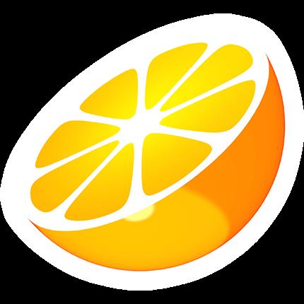 citra-bleeding-edge