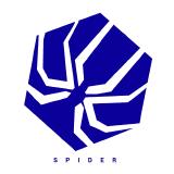 SpiderNitt
