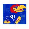 ku-fpg logo