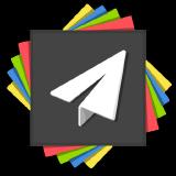 PaperMC logo