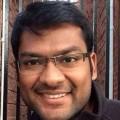Mayank Sanganeria