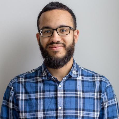 Santiago Vargas's avatar