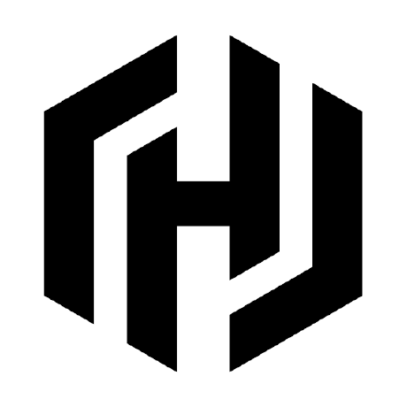 hashicorp/vault-ruby The official Ruby client for HashiCorp's