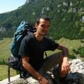 Cristian Talau