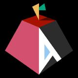 AsahiLinux logo