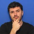 Nilton Volpato