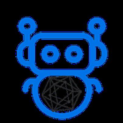 hyperledger-bot