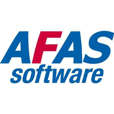 AFASSoftware