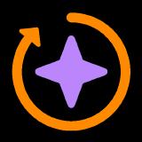 genshin-wishes logo