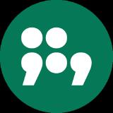 jig-dev logo