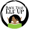 Back That Elf Up