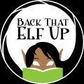 Back That Elf Up