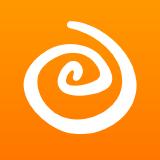 StudioSol logo
