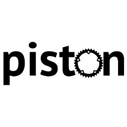 pistondevelopers