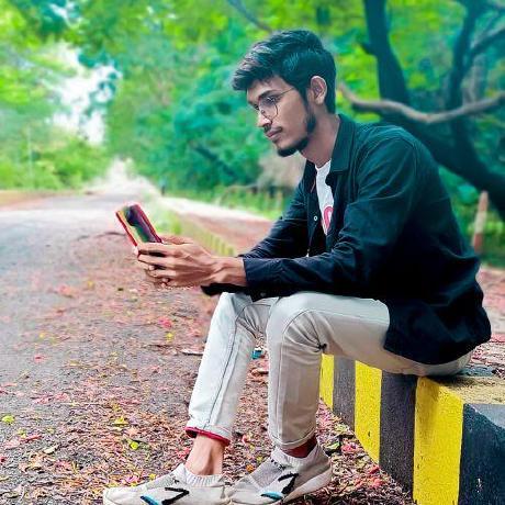 @sayeedajmal