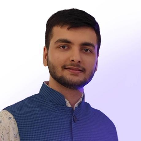 bhagyamudgal's avatar'