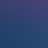 SoftshapeCode logo