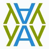 yatima-inc logo