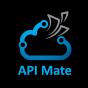 @API-Mate