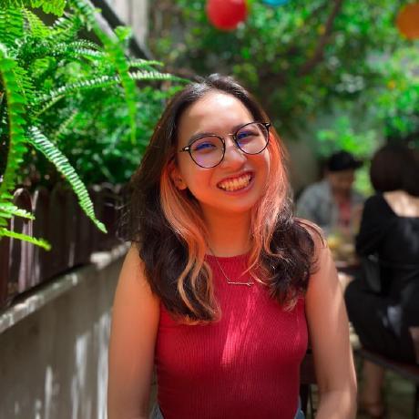 Kaysie Ngo