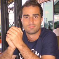 Francesco Donzello