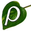 pothosware logo