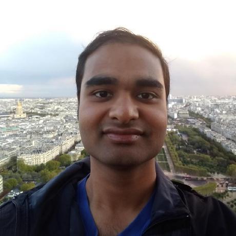 ShakharDasgupta